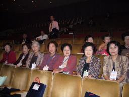 商工会議所観光振興大会2005 in 倉敷(1/2)