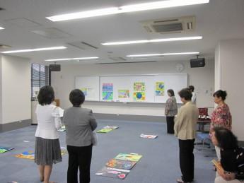 小学生(環境・ゴミ・省エネルギー問題)作文・絵画コンクールを開催